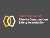 alberta construction safety
